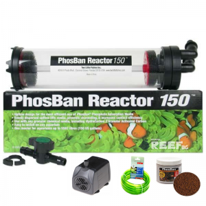 reef-bg-PhosBan Reactor-150_pump_tube_fosban
